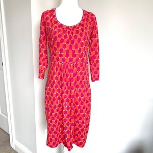 Boden Dress in like new condition